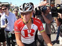 Đằng sau ý định thú tội của Lance Armstrong