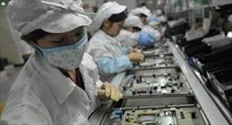 Nhiều doanh nghiệp Mỹ chuyển sản xuất từ Trung Quốc về nước
