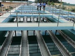 Công nghệ xử lý nước tại Việt Nam- Bài 2: Các xu hướng mới trong công nghệ, đảm bảo an toàn, hiệu quả