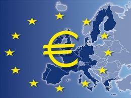 Khủng hoảng Eurozone qua giai đoạn tồi tệ nhất ?