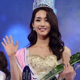 """Người Hàn Quốc """"dao kéo"""" nhiều nhất thế giới"""