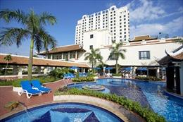 Nâng cao năng lực cạnh tranh của khách sạn