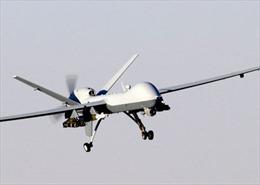 Mỹ bảo vệ chiến dịch máy bay không người lái trong cuộc chiến chống khủng bố