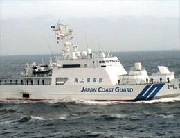 Nhật viện trợ cho Philippine 10 tàu tuần duyên