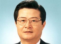 Tổng thống đắc cử Hàn Quốc chỉ định hàng loạt vị trí chủ chốt