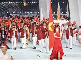 Thể thao Việt Nam: Từ SEA Games đến ASIAD