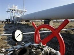 Iran và Pakistan hợp tác xây đường ống khí đốt