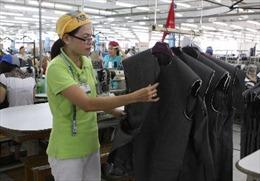 Giải quyết tranh chấp lao động trong ASEAN cần đối thoại và thỏa hiệp