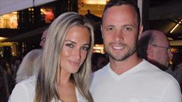 Oscar Pistorius - Người hùng và kẻ sát nhân - Kỳ 1: Bốn phát súng ngày Valentine