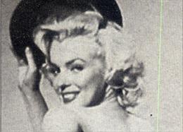 Dựng lại vụ án Marilyn Monroe - Kỳ 3: Trở thành mục tiêu theo dõi của FBI