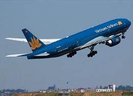 Các hãng hàng không đua nhau giảm giá vé đi nước ngoài
