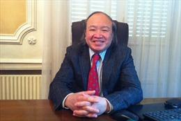 Việt Nam góp phần tích cực phát triển Cộng đồng Pháp ngữ