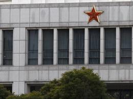 Trung Quốc đầu tư 'khủng' vào gián điệp mạng