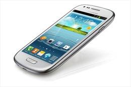 Viettel giảm 1,7 triệu đồng cho khách mua Samsung Galaxy S3 Mini