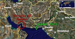 Vì sao Trung Quốc mua lại nhiều cảng biển thế giới?