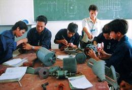 Hơn 13.000 lao động Gia Lai được đào tạo nghề miễn phí