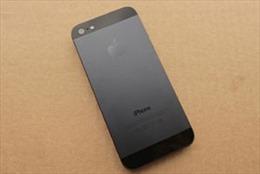 Tạp vụ trộm Iphone 5 của bệnh nhân