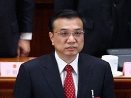 Trung Quốc cam kết tăng cường chống tham nhũng