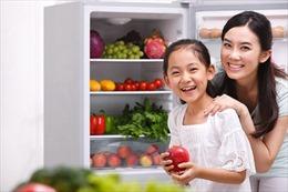 Những thói quen xấu ảnh hưởng đến hấp thụ vitamin