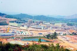 NuiPhao Mining khẳng định niềm tin Việt