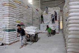 Cách nào tăng giá xuất khẩu nông sản?