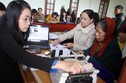 Tăng cường tín dụng cho vùng Tây Nguyên - Đồng vốn đã đến với đồng bào