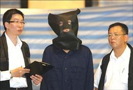 Những băng đảng xã hội đen khét tiếng Hồng Công và Ma Cao - Kỳ 5: Tân Nghĩa An-Băng Tam Hoàng lớn nhất thế giới