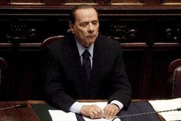 Ông Berlusconi bị đề nghị án 6 năm tù