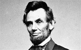 Abraham Lincoln: Vị Tổng thống Mỹ 'tử vì đạo' - Kỳ 3