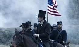 """Abraham Lincoln: Vị Tổng thống Mỹ """"tử vì đạo"""" - Kỳ 4"""