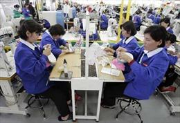 Triều Tiên đề xuất cùng Hàn Quốc kỷ niệm ngày ký Tuyên bố chung