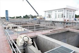 Hà Nội: Cắt giảm thủ tục, khuyến khích đầu tư để xóa 'vùng khát' nước sạch
