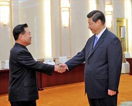 Triều Tiên sẵn sàng nối lại đàm phán