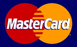 Viettel giảm thêm 1.000.000 đồng khi thanh toán bằng thẻ MasterCard.