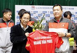 U23 Việt Nam ngổn ngang lo lắng