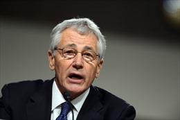Mỹ phản đối mọi nỗ lực thay đổi hiện trạng tại Biển Đông