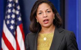 Tổng thống Mỹ chọn Cố vấn An ninh quốc gia mới