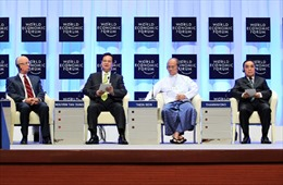 Việt Nam tích cực hội nhập sâu rộng vào kinh tế khu vực