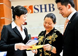SHB cho vay bổ sung vốn lưu động trả góp