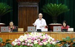 Thông cáo số 20 kỳ họp thứ 5, Quốc hội khóa XIII