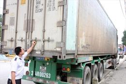 Chưa phát hiện cúm H7N9 từ gia cầm nhập lậu