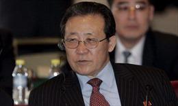 Triều Tiên sẵn sàng quay lại đàm phán
