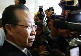 Trung - Triều thảo luận nối lại đàm phán sáu bên