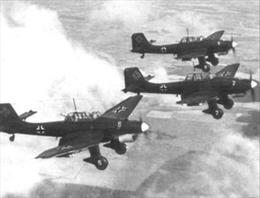 Tại sao Liên Xô biết trước việc Đức tấn công nhưng lại bất ngờ?- Kỳ 2