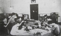 Phá trận thủy lôi và bom từ trường - Kỳ 2