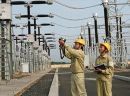 Thủ tướng chỉ đạo bảo đảm tiến độ đường dây 500 kV
