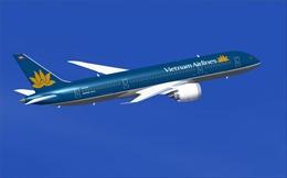 FAA mở đường cho các hãng hàng không Việt Nam bay thẳng tới Mỹ