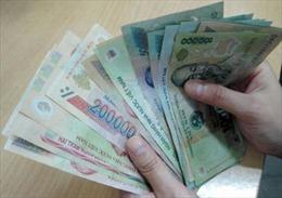 Cải cách chính sách tiền lương - Bài 2: Bất cập, nguyên nhân do đâu?