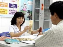 Hà Giang: Khống chế tỷ lệ nhiễm HIV/AIDS trong cộng đồng dân cư