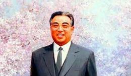 Bí mật liên quan tới cái chết Chủ tịch Kim Nhật Thành